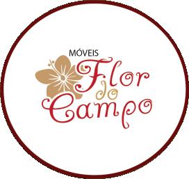 Móveis Flor do Campo